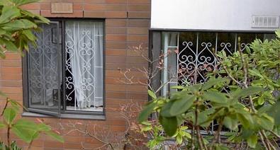 decorative-security-bar-3